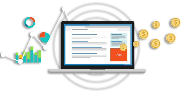 Adwords dalam digital marketing