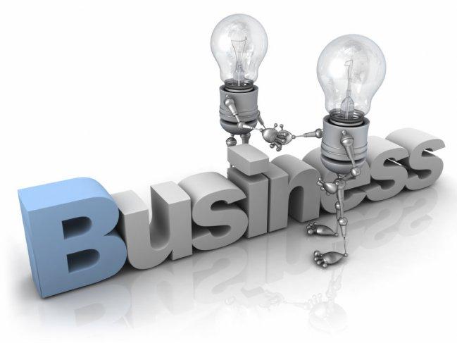 cara membangun relasi bisnis