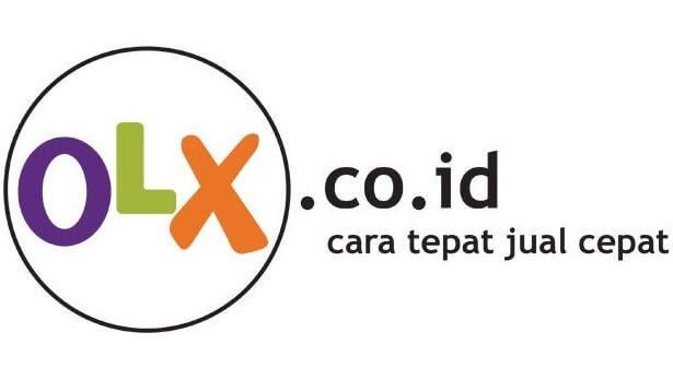 Tagline OLX