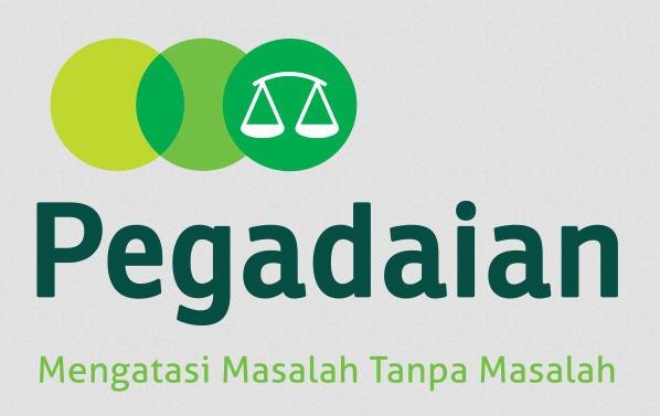 Tagline Pegadaian