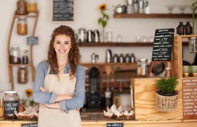 supplier bisnis online