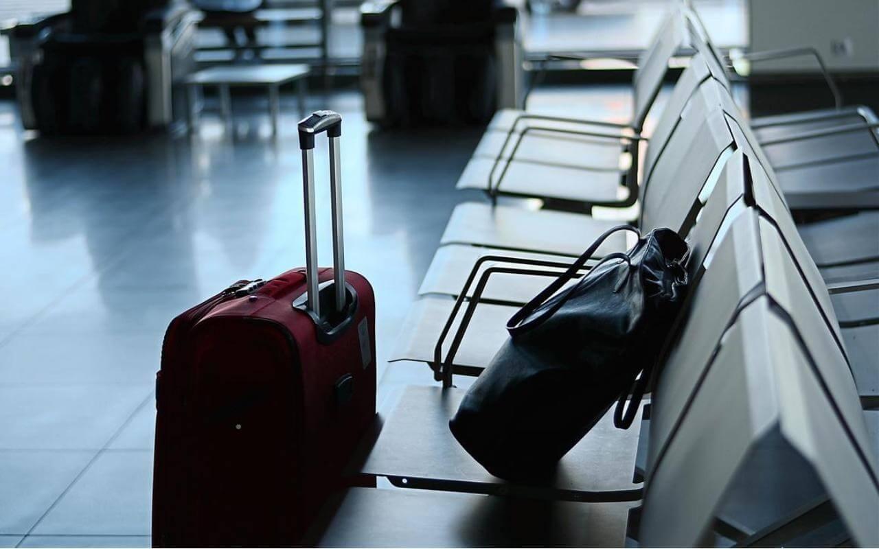 Macam-macam Bisnis Travel