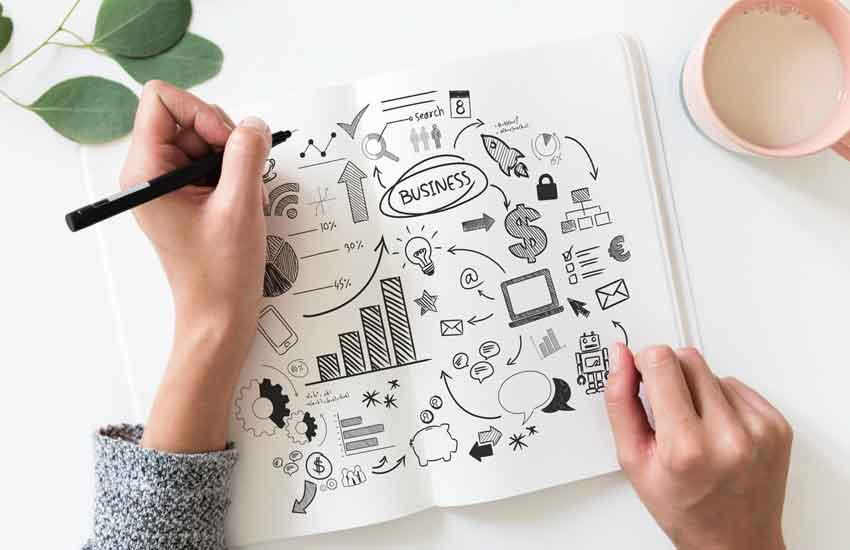 7 Bisnis Online Tanpa Modal yang Wajib Kalian Coba di ...