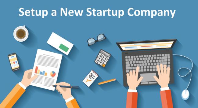 Daftar Perusahaan Startup Terbaik di Indonesia yang Bisa ...