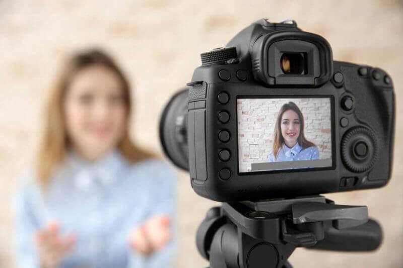 cara meningkatkan viewer youtube dengan konten