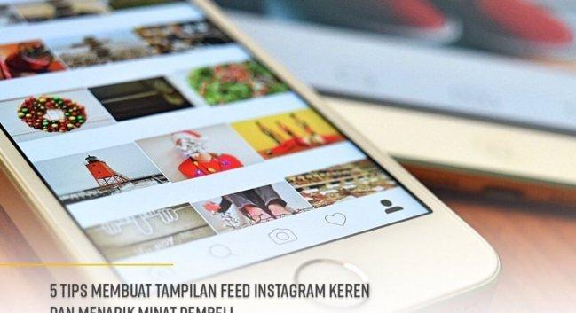 100+ Gambar Menarik Instagram Paling Bagus