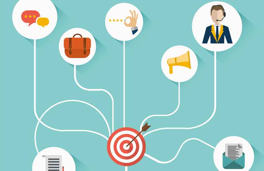 peluang bisnis affiliate marketing