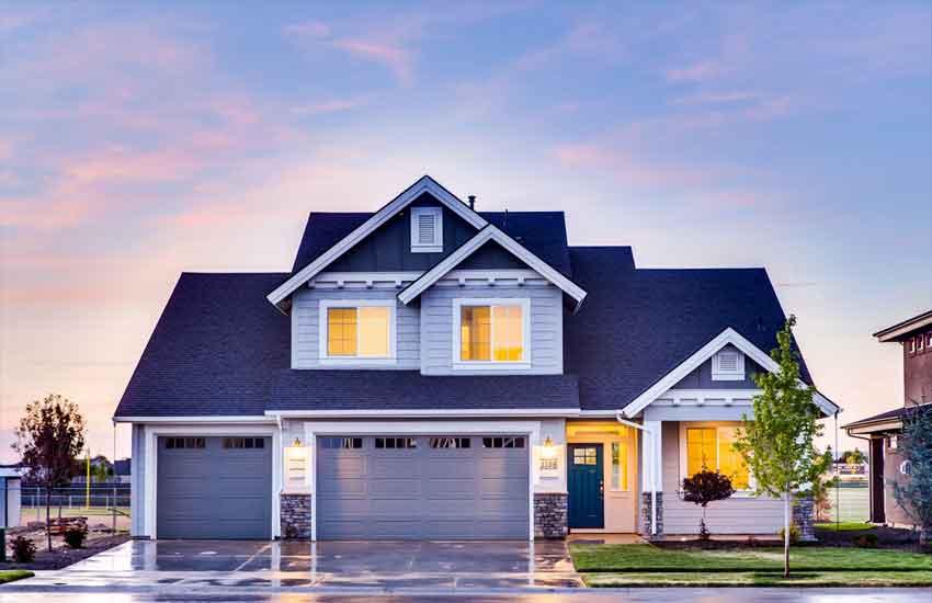 peluang-bisnis-agen-properti