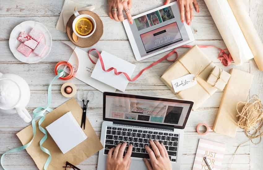 peluang-bisnis-jasa-titip