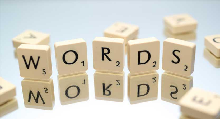 kata kunci pada domain
