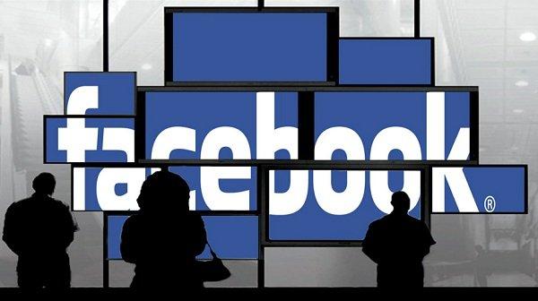 Berkaca pada kasus skandal Facebook dalam hal transparansi data