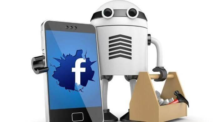 Chatbot dalam sosial media