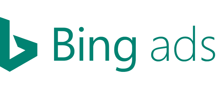 bing ads indonesia