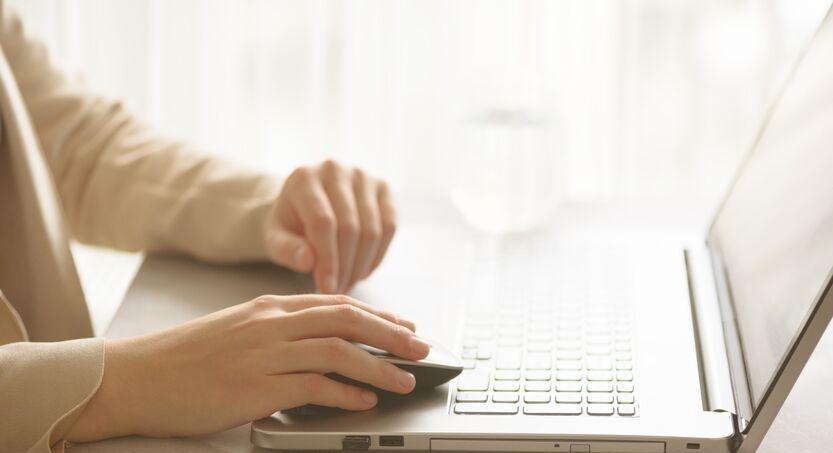 Faktor Penentu Kesuksesan Bisnis Online