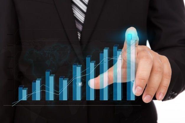 Investasi Menguntungkan Untuk Pengusaha