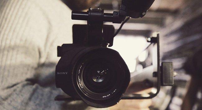 cara membuat video marketing 1
