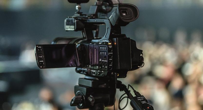 cara membuat video marketing 3