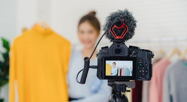 panduan membuat video marketing 1