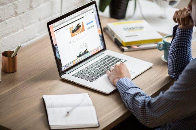 Cara Optimasi SEO Off Page untuk Website dan Blog