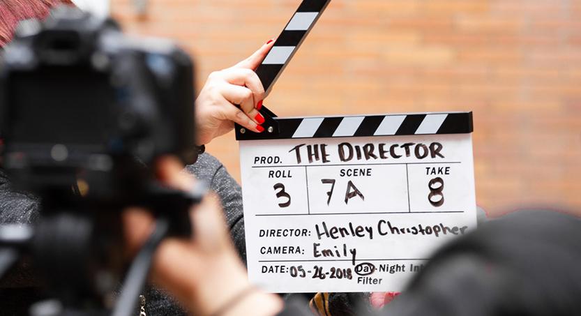 tips membuat video marketing 3