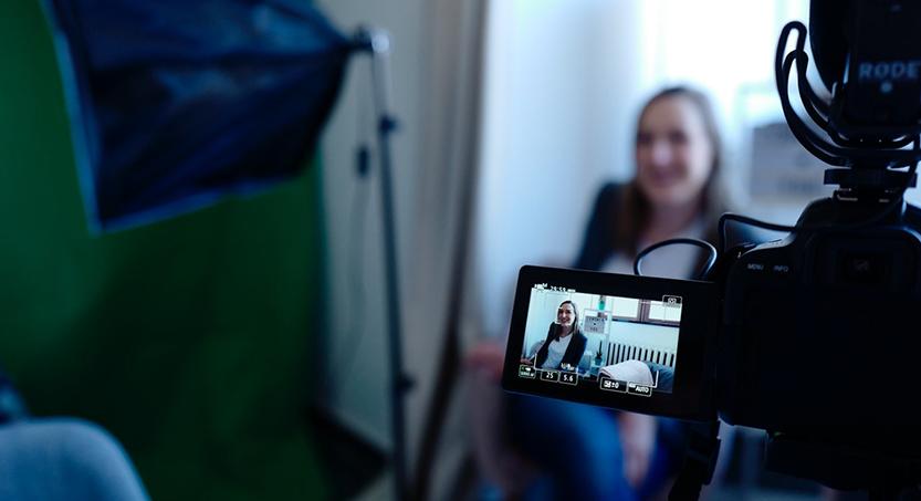 tips membuat video marketing 5