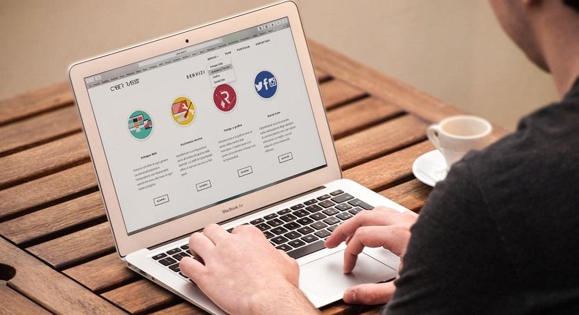 Spesifikasi dan Cara Hosting Web Bekerja yang Belum Anda Ketahui