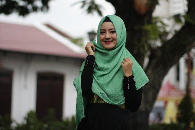 Peluang Bisnis di Bulan Ramadhan dan Strategi Menjalankannya