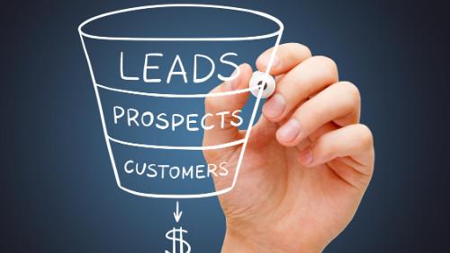 7 Cara Pemasaran Produk Untuk Mendongkrak Penjualan