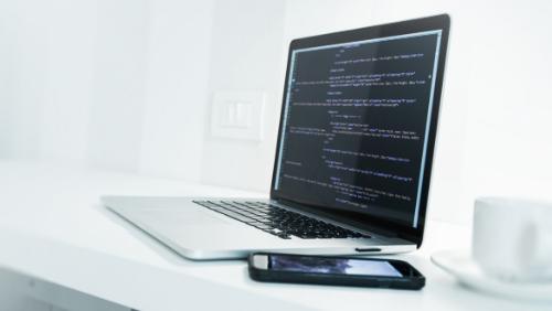 Ketahui Cara Kerja Web Server, Jenis dan Fungsinya