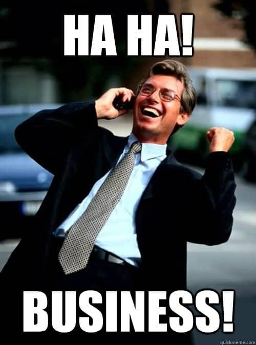 Tingkatkan Konversi Penjualan Bisnis dengan Digital ...