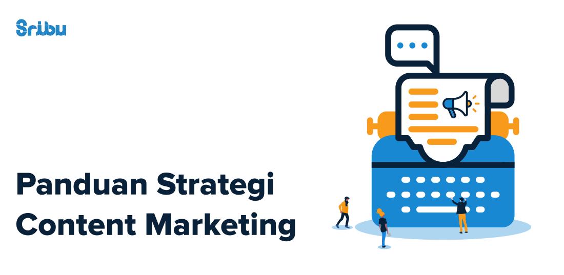 Header Strategi Content Marketing