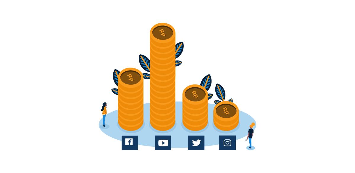 5. Bab Stats-Panduan Strategi Content Marketing