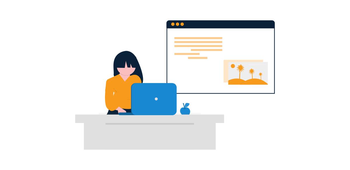strategi email marketing