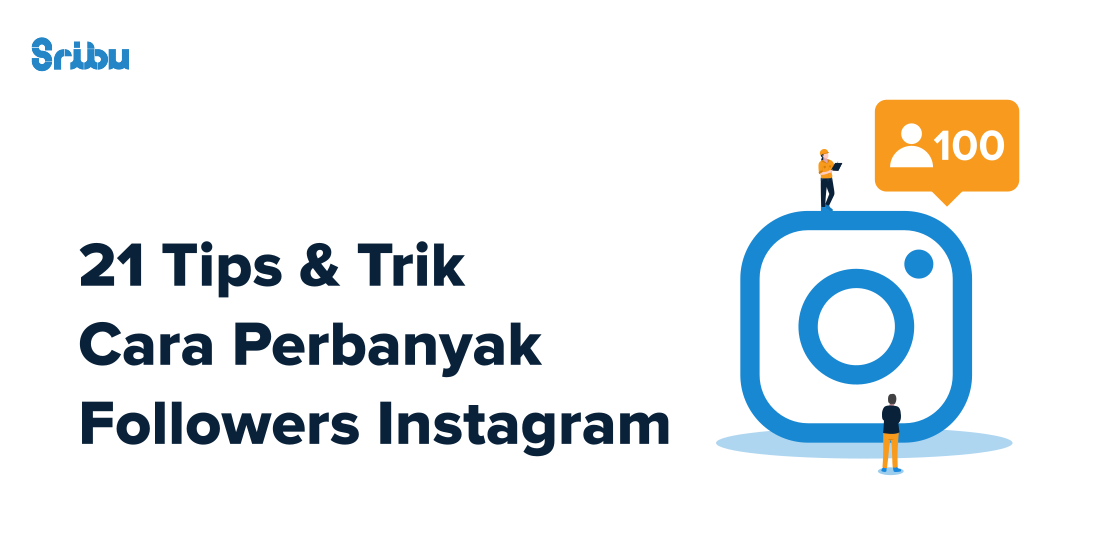 cara perbanyak followers instagram