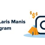 cara jualan di instagram laris manis