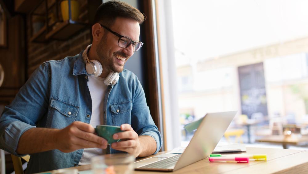 5 Ciri Freelancers Yang Harus Dimiliki Untuk Proyek Anda