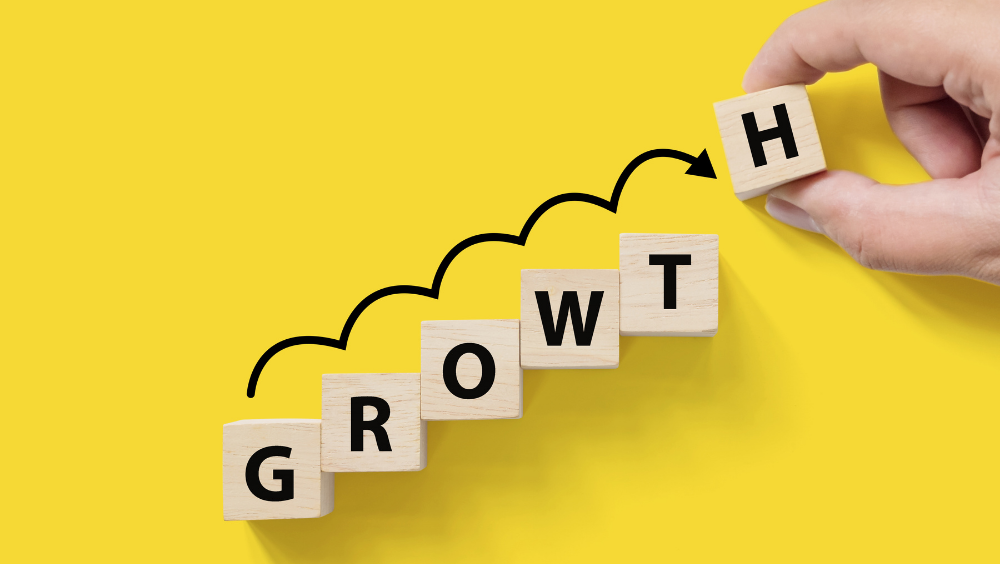 Ketahui Cara Analisa Pertumbuhan Instagram Bisnis Anda